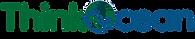 thinkocean logo.png