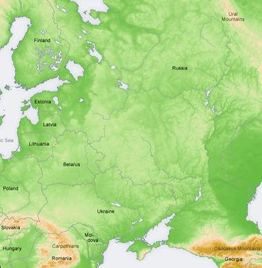 Europe_physical_map_edited.jpg