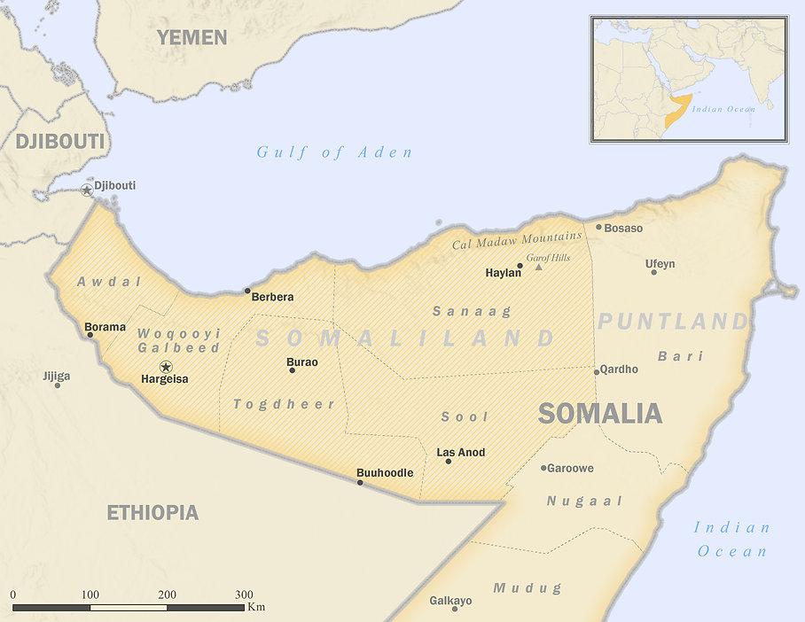 20191124_Somaliland.jpg
