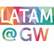 Logo LATAM@GW.png