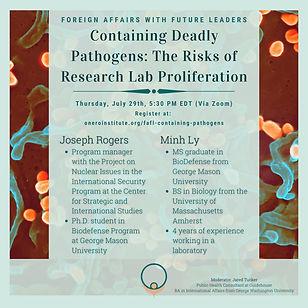 containing pathogens flyer.JPG