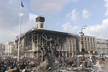 Independence_Square_Euromaidan.jpeg