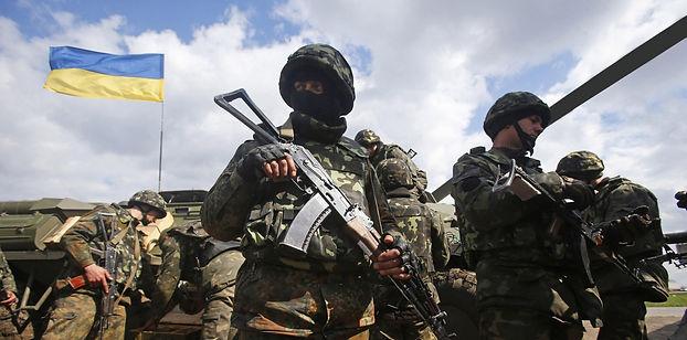 anti-terror operation ukraine_edited.jpg
