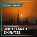 UAE Slide 1