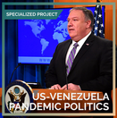 Venezuela Slide 1