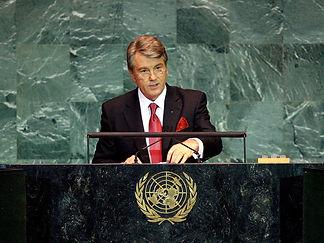 Yushchenko.jpeg