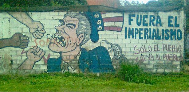 antiimperialismgraffitiLatinAmerica.jpg