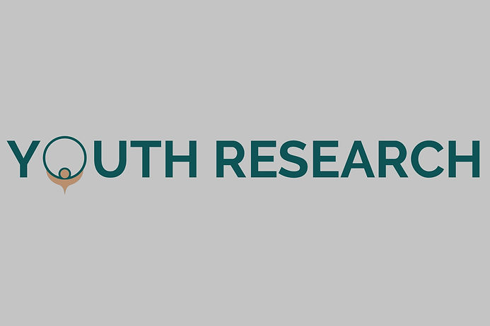 youth%20research%20without%20IA%20text_e