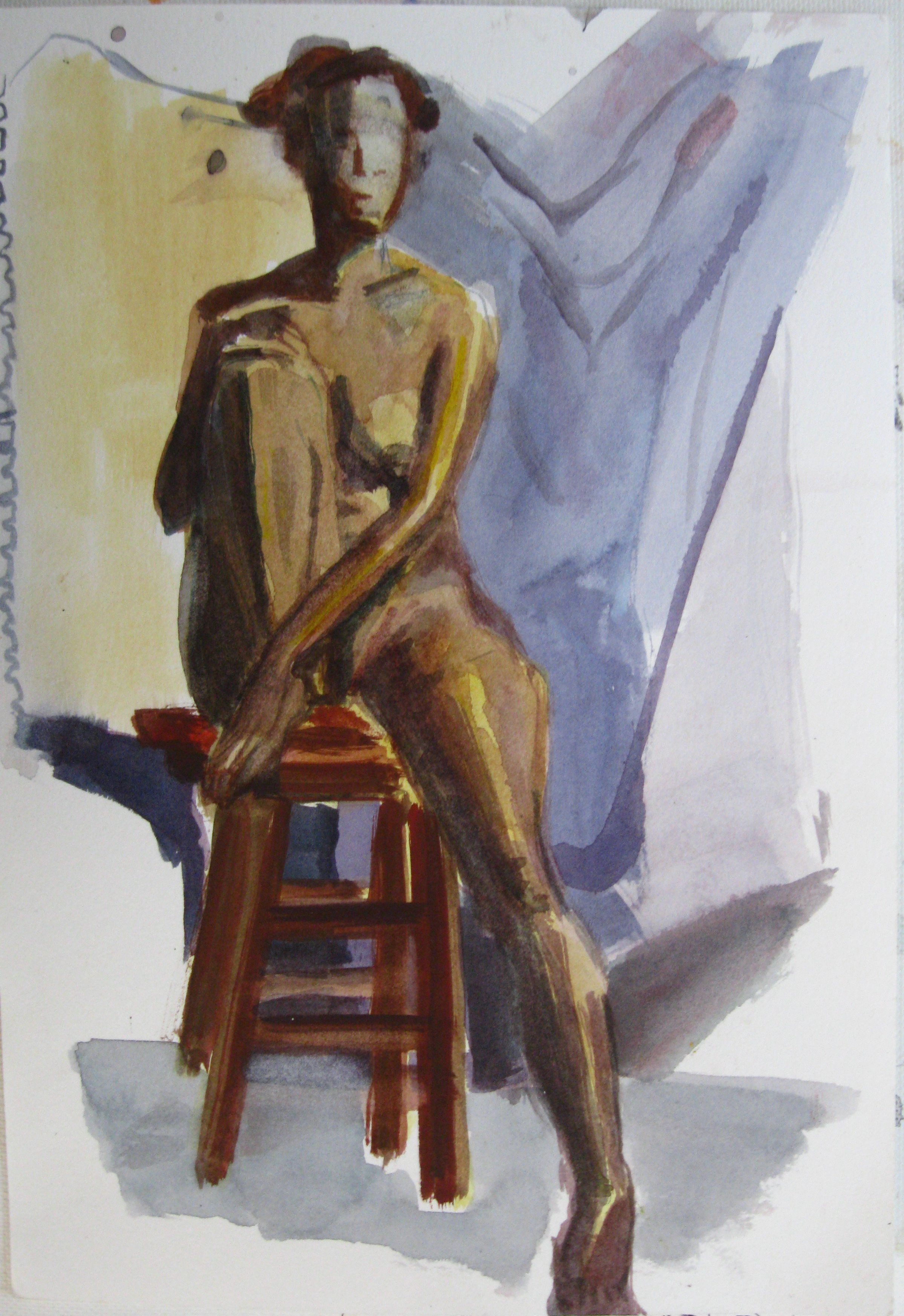 watercolor10#3