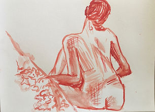 NYC figure drawing red back.jpg