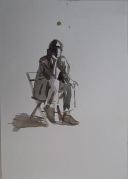 watercolor10#2