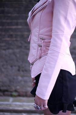 VeryGirly-Biker-Jacket