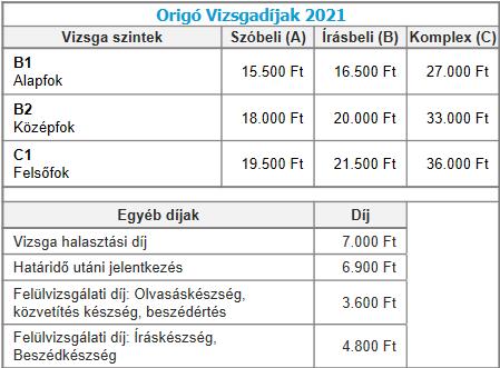 origo-dijak2021.png