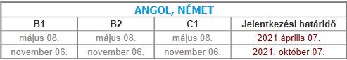 origo-idopontok2021.png