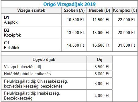 origo-dijak2019.png