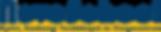 Novoschool logo