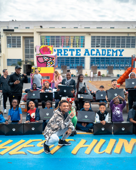 @codyburkhardt_Swae_Lee_Crete_Academy -8