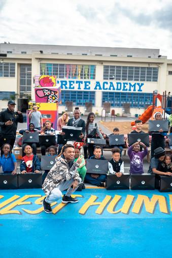 @codyburkhardt_Swae_Lee_Crete_Academy -6