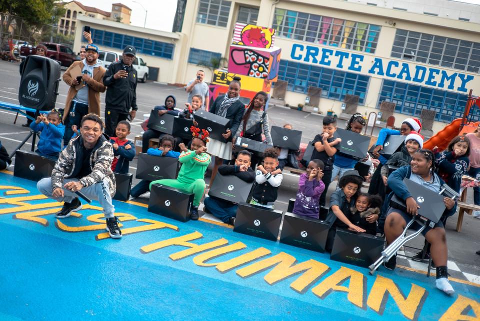 @codyburkhardt_Swae_Lee_Crete_Academy -11