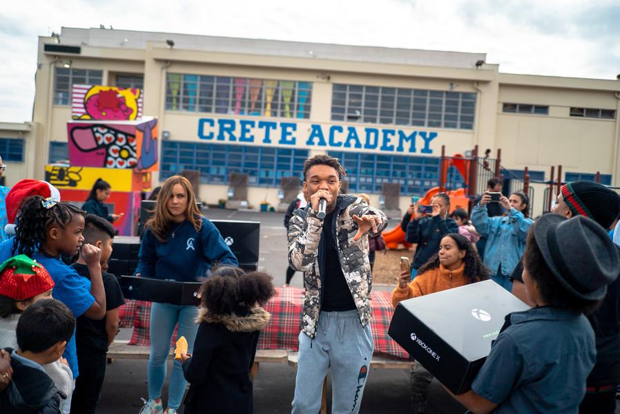 @codyburkhardt_Swae_Lee_Crete_Academy -4