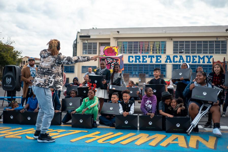 @codyburkhardt_Swae_Lee_Crete_Academy -10