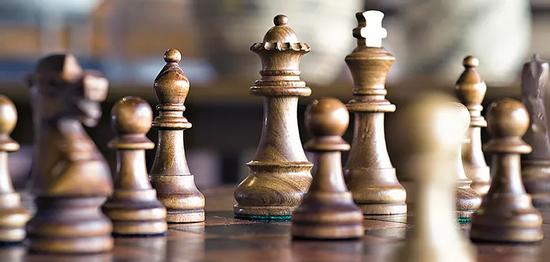 Chess Pieces.webp