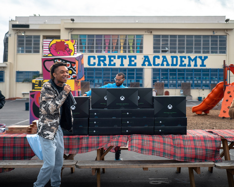 @codyburkhardt_Swae_Lee_Crete_Academy -2