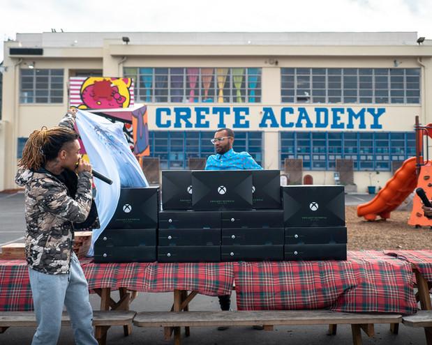 @codyburkhardt_Swae_Lee_Crete_Academy -1