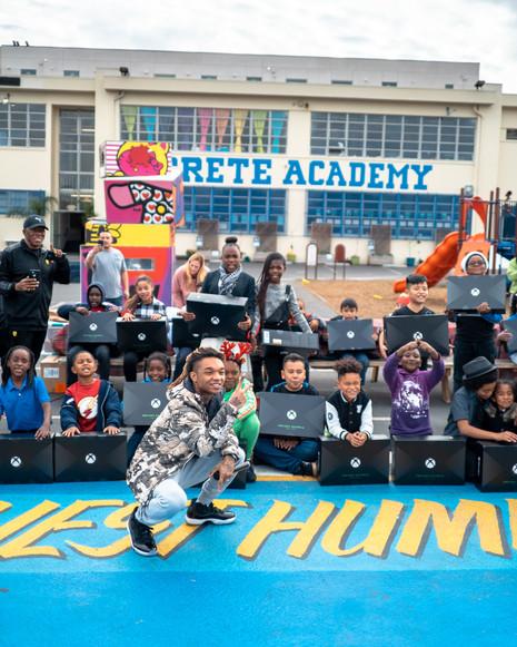 @codyburkhardt_Swae_Lee_Crete_Academy -7