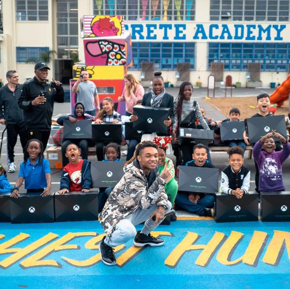 @codyburkhardt_Swae_Lee_Crete_Academy -9
