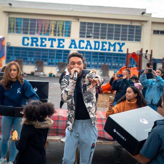 @codyburkhardt_Swae_Lee_Crete_Academy -5