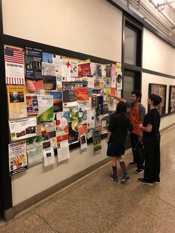 Pacia Students Boston