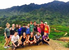 Vietnam Group Pic.jpg