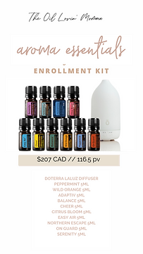aroma essentials.png
