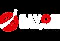 Savoie hélicoptéres logo.png