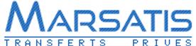 Marsatis logo.png