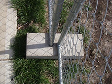 temporary fencing melbourne