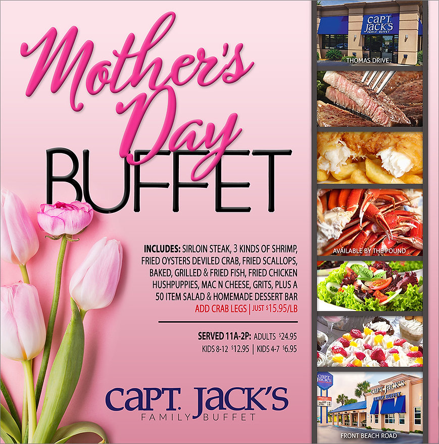 buffets_MOTHERS-DAY_email-2020.jpg