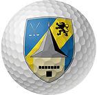golfballetje_logo.jpg