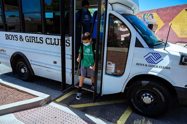 B2S School Bus-2.jpg