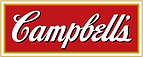 campbell's.png