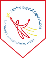 21st-Century-Community-Learning-Center-B