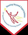 21st-Century-Community-Learning-Center-B