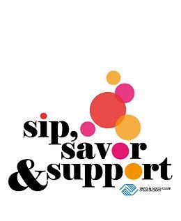 SipSavor&Support.jpg