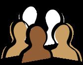 Five-People.png
