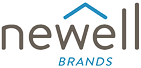 newell brands_edited.png