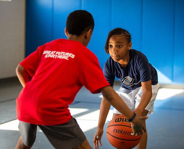 Basketball BGCBC.jpg
