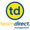 team direct management.png