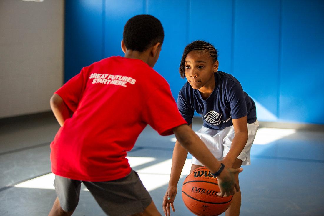 Basketball Girl-p1edrg4eq8138paolhkg1h7r