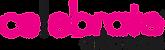 CelebrateArkansas_logo_Website.png